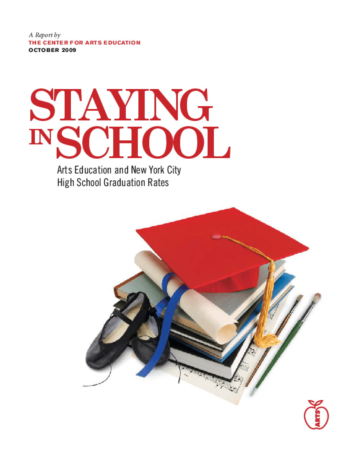 staying in school The studies conducted by dr lee estimates that the average increase in income from staying in school for an extra year was 10 per cent per extra year in school this illustrates the important and long term effects of staying in school.